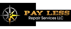Payless Repair Services
